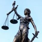 Security: Juristische Konsequenzen durch den Cellebrite-Hack