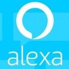 Amazon: Alexa-Ankündigungen können küssen und furzen