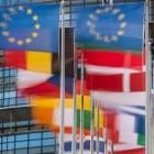 EU-Verordnung gebilligt: Provider müssen Terrorinhalte in einer Stunde löschen