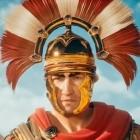 Expeditions: Halbhistorisches Rollenspiel Rome angekündigt