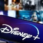 Streaming: Nicht nur Netflix, auch Disney+ nutzt Amazons AWS