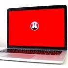 Munich Re: Digitaler Blackout und Pandemie nur mit Staat versicherbar