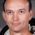 Raumfahrt: Apollo-11-Pilot Michael Collins gestorben