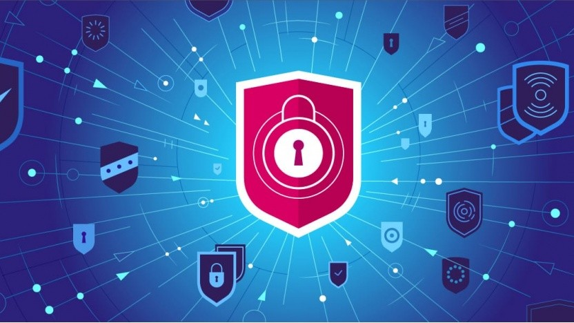 VPN-gesichert ins Netz