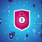 Sicherheit: Mozillas VPN-Dienst startet in Deutschland