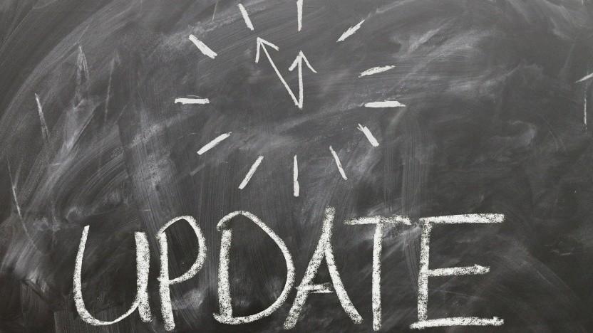 Microsoft will Unternehmenskunden mehr Kontrolle über Windows-Updates geben.
