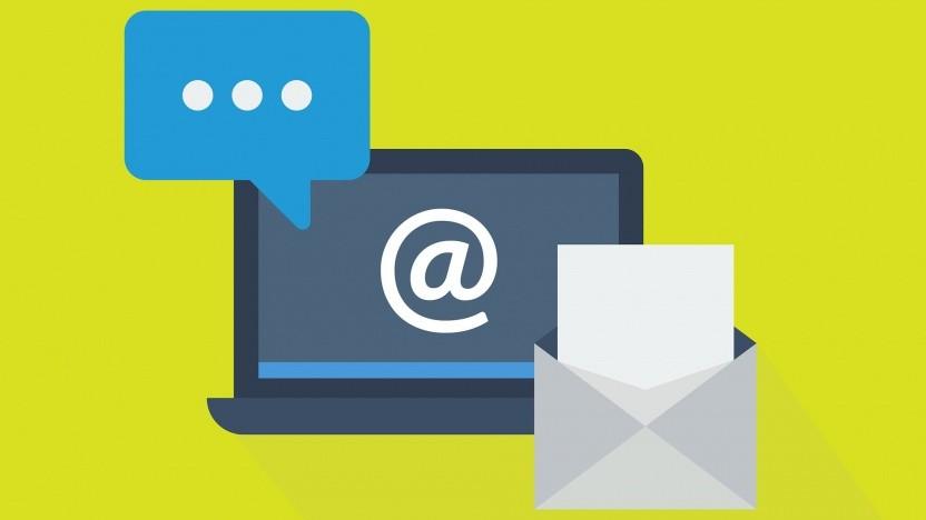 Über Have I Been Pwned (HIBP) können Betroffene herausfinden, ob Emotet ihre E-Mail-Zugangsdaten hatte.