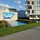 Chorus: Aufsichtsräte wollen vor Gericht gegen SAP aussagen