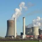 Klimakrise: Verfassungsgericht verbietet Klimatrödelei