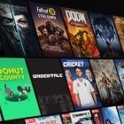 PC-Gaming: Microsoft macht Kampfansage an Steam