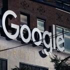 Dienstreisen: Google spart durch Covid-19 1 Milliarde US-Dollar ein