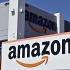 Quartalsbericht: Amazon profitiert weiter von Corona-Krise