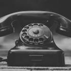 Windows: Bundesnetzagentur schaltet Betrügern die Nummern ab
