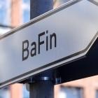 Verstoß gegen Prospektpflicht: Deutsche Finanzaufsicht ermittelt gegen Binance
