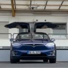 Tbone: Tesla mit Drohne gehackt