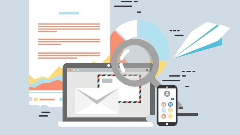 EU-Parlament und EU-Rat haben sich auf eine Übergangsregelung zum Scannen von digitaler Kommunikation geeinigt.