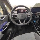 Elektroauto: Volkswagen ID.3 soll höherwertige Innenausstattung erhalten