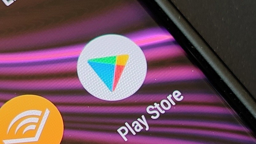Google führt neue Bestimmungen für den Play Store ein.