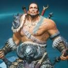 Diablo Immortal angespielt: Der Höllenfürst für die Hosentasche