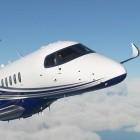 Microsoft: Skandinavien wird schöner im Flight Simulator