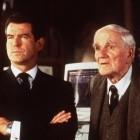 James Bond: Britischer Geheimdienst MI6 sucht neuen Q