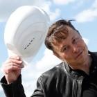 Tesla-Fabrik Grünheide: Elon gegen den Rest der Welt