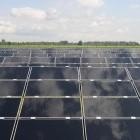 Smart Grid: C/sells liefert Lösungen für zukünftiges Stromnetz