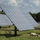 Energiewende: Was aus ausgedienten Solarmodulen wird