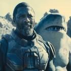 Warner plant fast 25 Filme und Serien: Die Zukunft der DC-Helden ist rosig