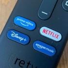 Remapper: App-Tasten der neuen Fire-TV-Fernbedienung ändern