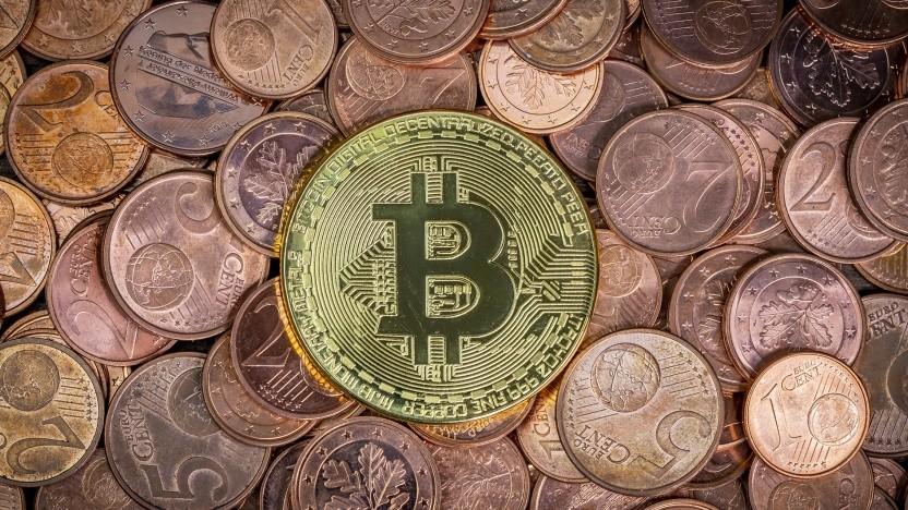 Zum Bitcoin gibt es einige Alternativen.