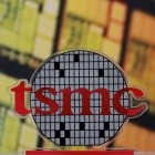 Halbleiterfertigung: AMDs Epyc produzieren sich bei TSMC selbst