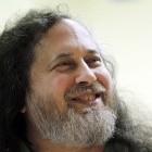 Freie Software: Die FSF braucht Richard Stallman als Galionsfigur
