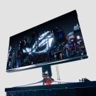 ROG Swift PG32UQX: Asus' Mini-LED-Gaming-Display kostet 3.000 US-Dollar