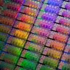 AMD & Intel: Spectre-Angriff missbraucht Micro-Op-Cache