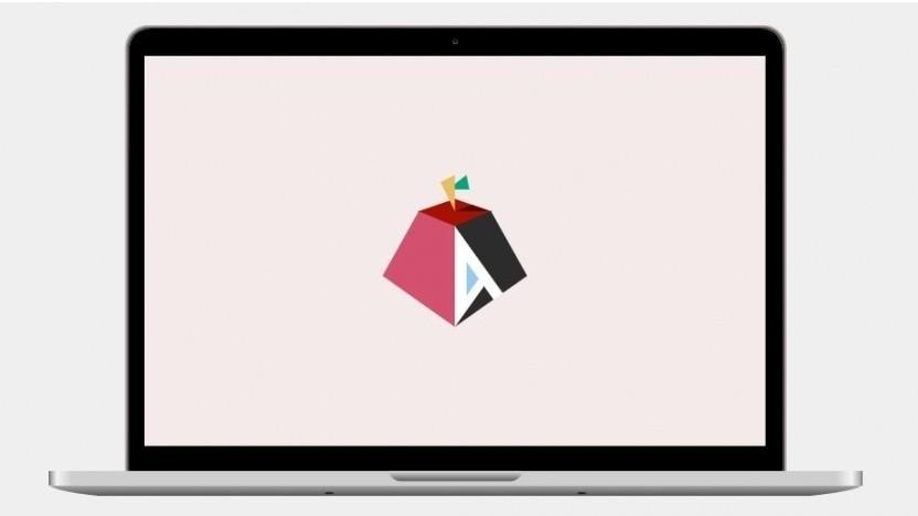 Der erste freie Grafiktreiber des Asahi-Linux-Projektes ist lauffähig.