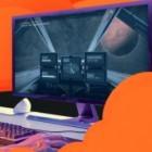 Blade Group: Anbieter des Cloud-Gaming-Dienstes Shadow bleibt