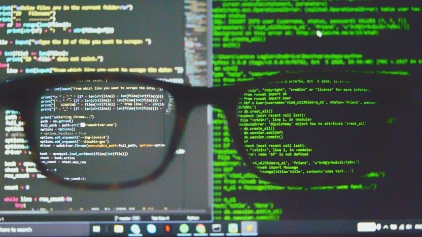 Anzeige: 20 Prozent Rabatt beim Python-Kurs für Fortgeschrittene