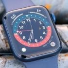 Glukosespiegel: Apple Watch mit Blutzuckermessgerät soll 2022 kommen