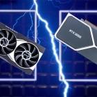 Resizable BAR Support im Test: Das bringt rBAR bei AMD- und Nvidia-Grafikkarten