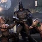 Epic Games Store: Gratis-Batman hat 1,5 Millionen US-Dollar gekostet