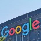 Kopfhörer: Google kündigt aus Versehen neue Pixel Buds an
