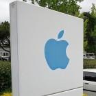 Gerichtsverfahren: Ehemaliger Apple-Manager weist Geheimnisverrat zurück