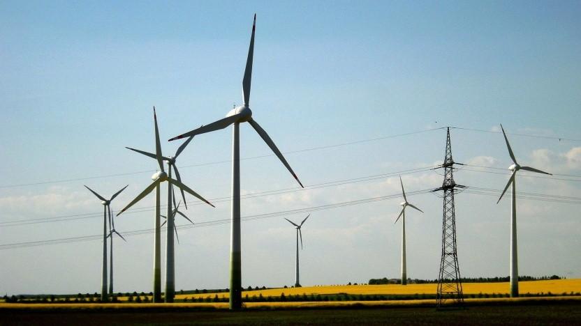 Beim Ausbau der erneuerbaren Energien ging zuletzt nicht viel voran, doch das muss sich jetzt wohl ändern: Deutschland soll 2045 klimaneutral werden.