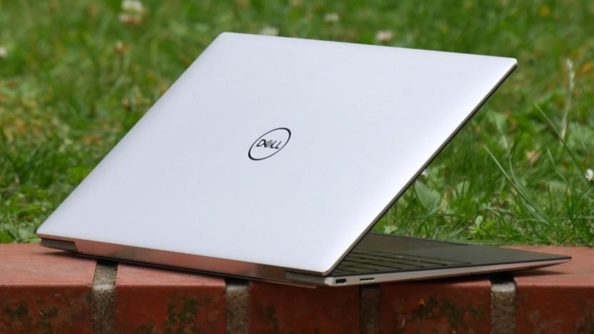 Dell warnt vor Sicherheitslücken in einem seiner vorinstallierten Treiber.