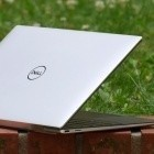 Firmware: Dell-Treiber seit zwölf Jahren angreifbar