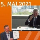 FTTH: Nordrhein-Westfalen feiert euphorisch 16 Prozent Glasfaser