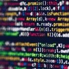 Anzeige: Mit Pandas und Python den Einstieg in Data Science meistern