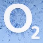 O2 Free Unlimited Max: Smartphone-Tarif mit echter Datenflatrate im Preis erhöht