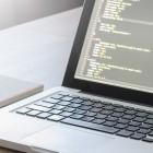 Verwaltung: Code-Repository für Verwaltung startet Pilotphase